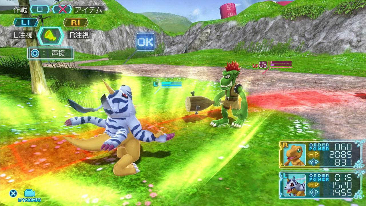 Digimon-World-Next (1)