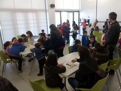 2017-01-04 - Centro Educación Víal - 06