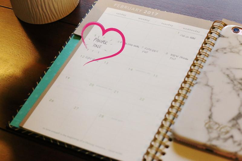 pamper-time-schedule-planner-1