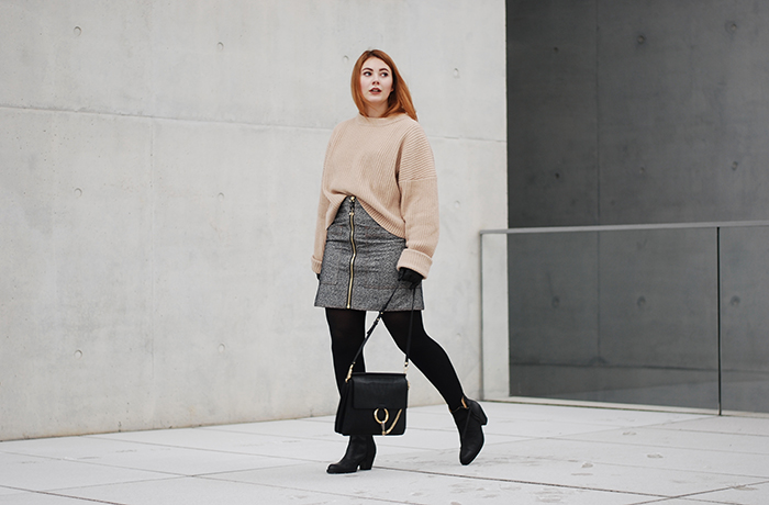 Acne-Prisca-Skirt-5