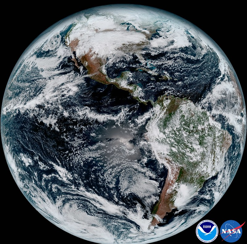 https://www.nasa.gov/image-feature/new-weather-satellite-sends-first-images-of-earth