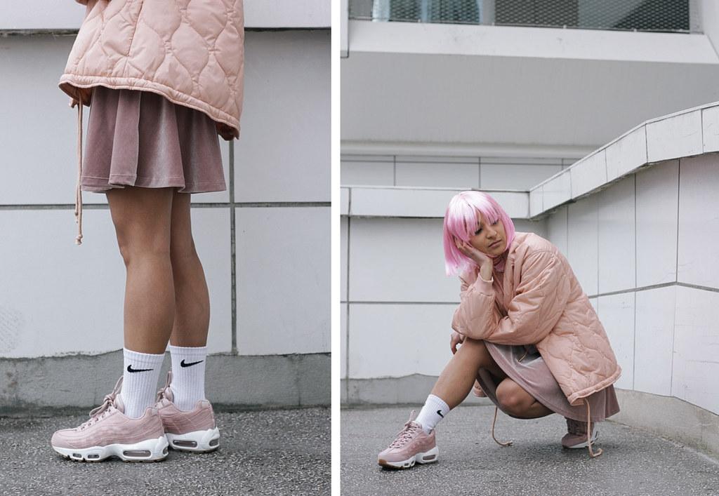 Sunters_Pink