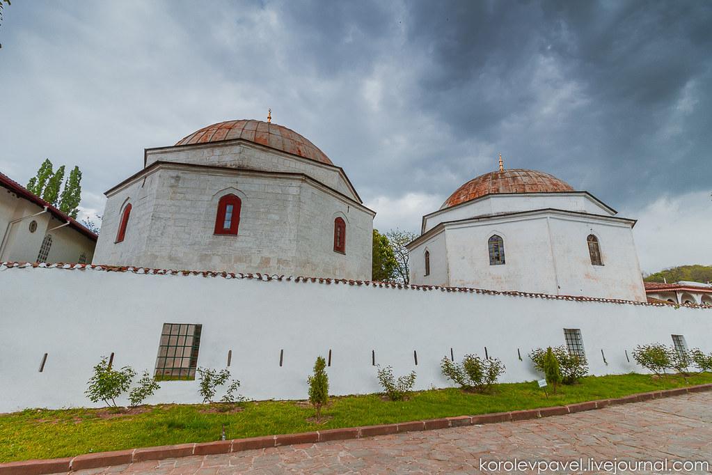 Crimea-1429