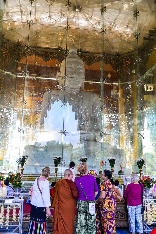 Myanmar_day3_57