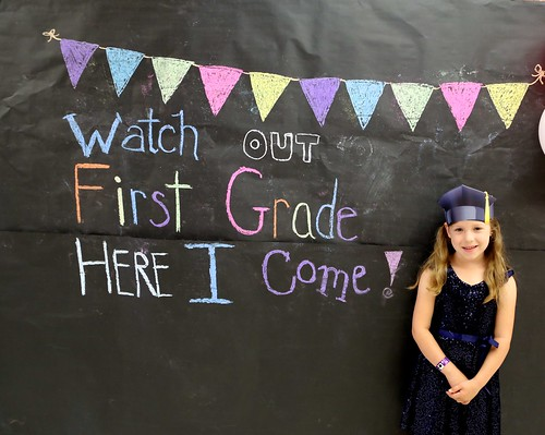 Graduation Cheyenne