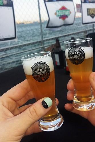 Summer Craft Beer Festival (5)