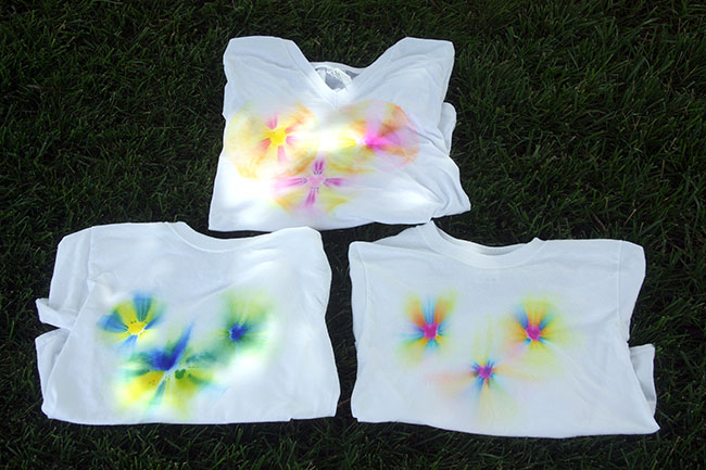 Shirts-on-Grass1