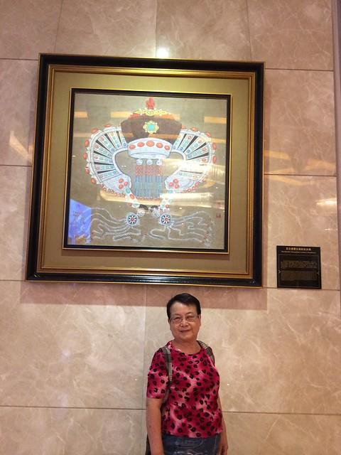 20150618北京行 270