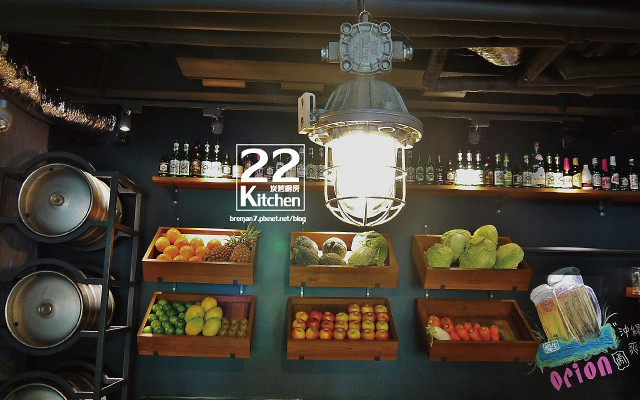 22kitchen-6