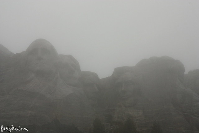 MidWestRoadTrip_Mt Rushmore_feistyharriet_June 2015 (1)