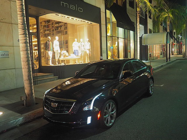 2015-Cadillac-ATS-Beverly-Hills