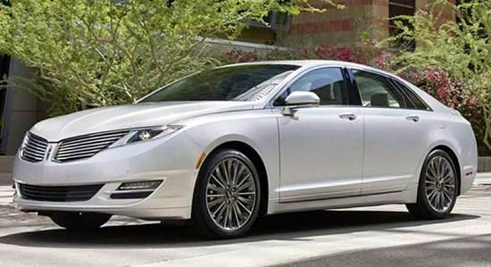 2016 Lincoln Town Car Concept Adsbygoogle Window Adsbyg Flickr