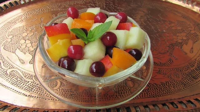 Albanian cuisine kuzhina shqiptare flickr for Albanian cuisine kuzhina shqiptare photos