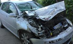 incidente_padula_1