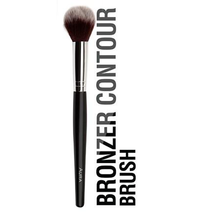 bronzer-contour-brush_m
