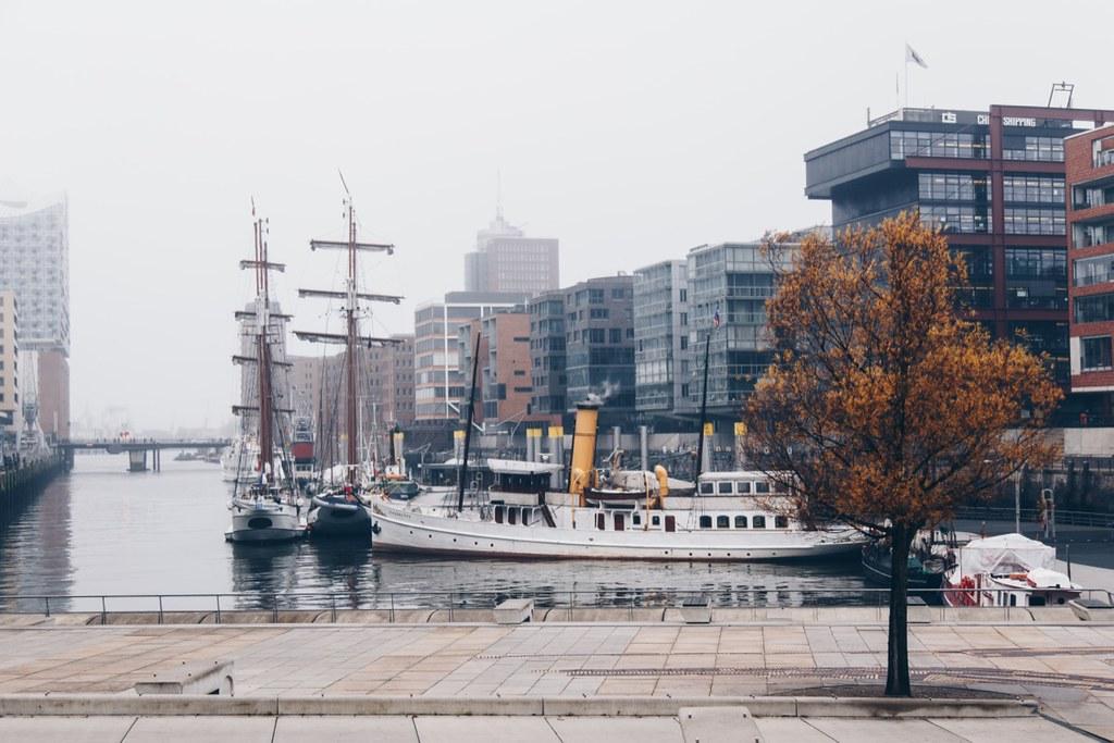Hamborg-5