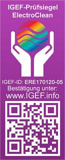 IGEF-Pruefsiegel-ERE2-DE