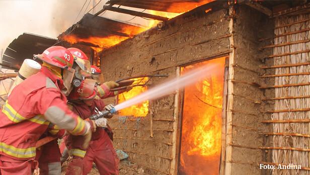 incendio-casa-andina-616x348