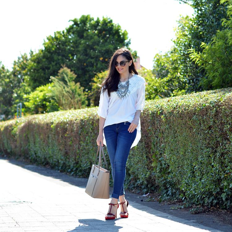 zara_ootd_outfit_como_combinar_chicwish_vaqueros_04