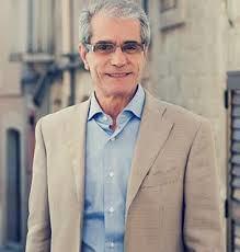 Casamassima- Vittoria Srl Vito Rodi