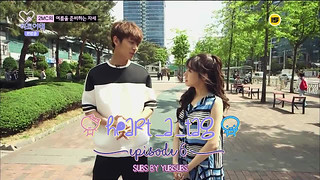 Heart A Tag Ep.6