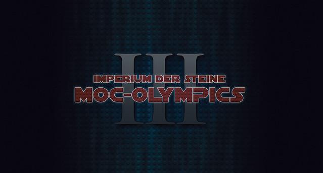 3rd MOC-Olympics