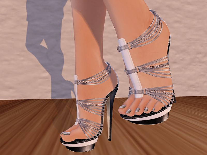 Fire In Your New Shoes_4