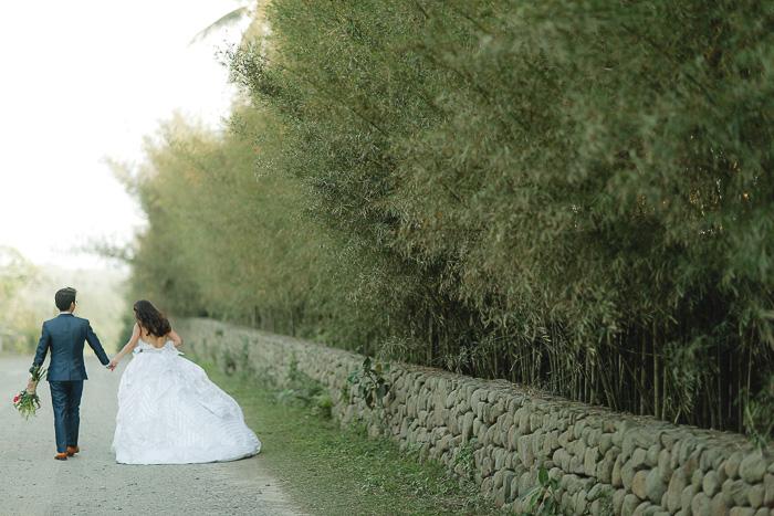 TAGAYTAY WEDDING PHOTOGRAPHER (92)