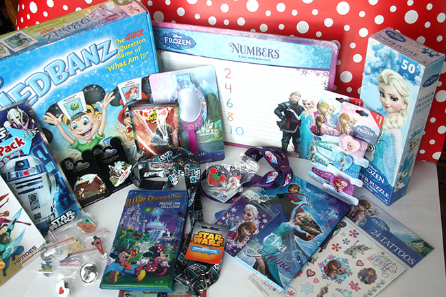 Disney-Mail_All-Gifts