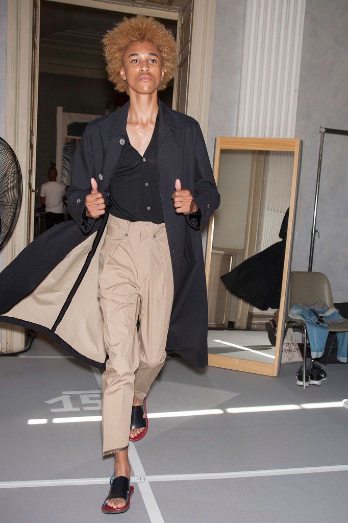 SS16 Milan Corneliani305_Michael Lockley(fashionising.com)