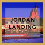 Jordan Landing