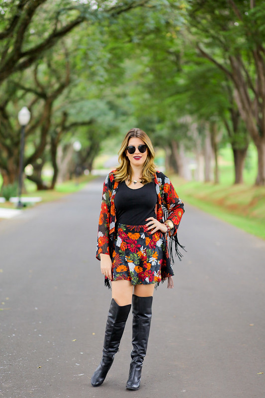 niina_secrets_fotos_capitao_Zeferino_look_do_dia