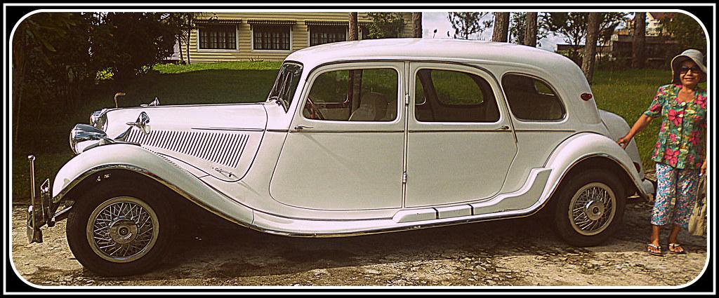 vietnam classic cars 1 vieilles autos voiture de collec flickr. Black Bedroom Furniture Sets. Home Design Ideas