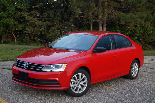 2015 volkswagen jetta se tsi 29th annual new london to new flickr. Black Bedroom Furniture Sets. Home Design Ideas