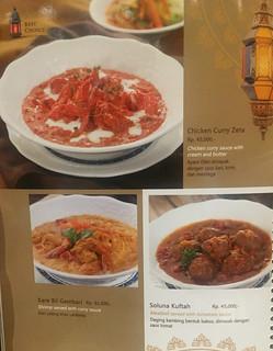menu larazeta surabaya 10