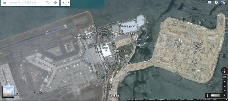 4-00-honnkon-airport
