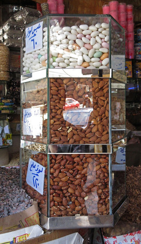 Nuts-03