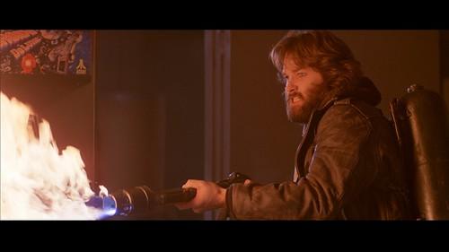 The Thing - 1982 - screenshot 8
