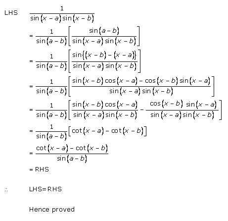 RD-Sharma-Class-11-Solutions-Chapter-7-Trigonometric-Ratios-Of-Compound-Angles-Ex-7.1-Q-29