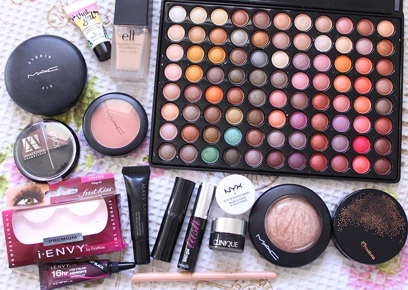 1-maquiagem para o dia dos namorados produtos usados jana taffarel blog sempre glamour