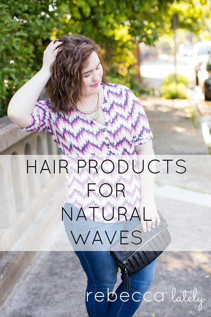 Current Hair Favorites 2