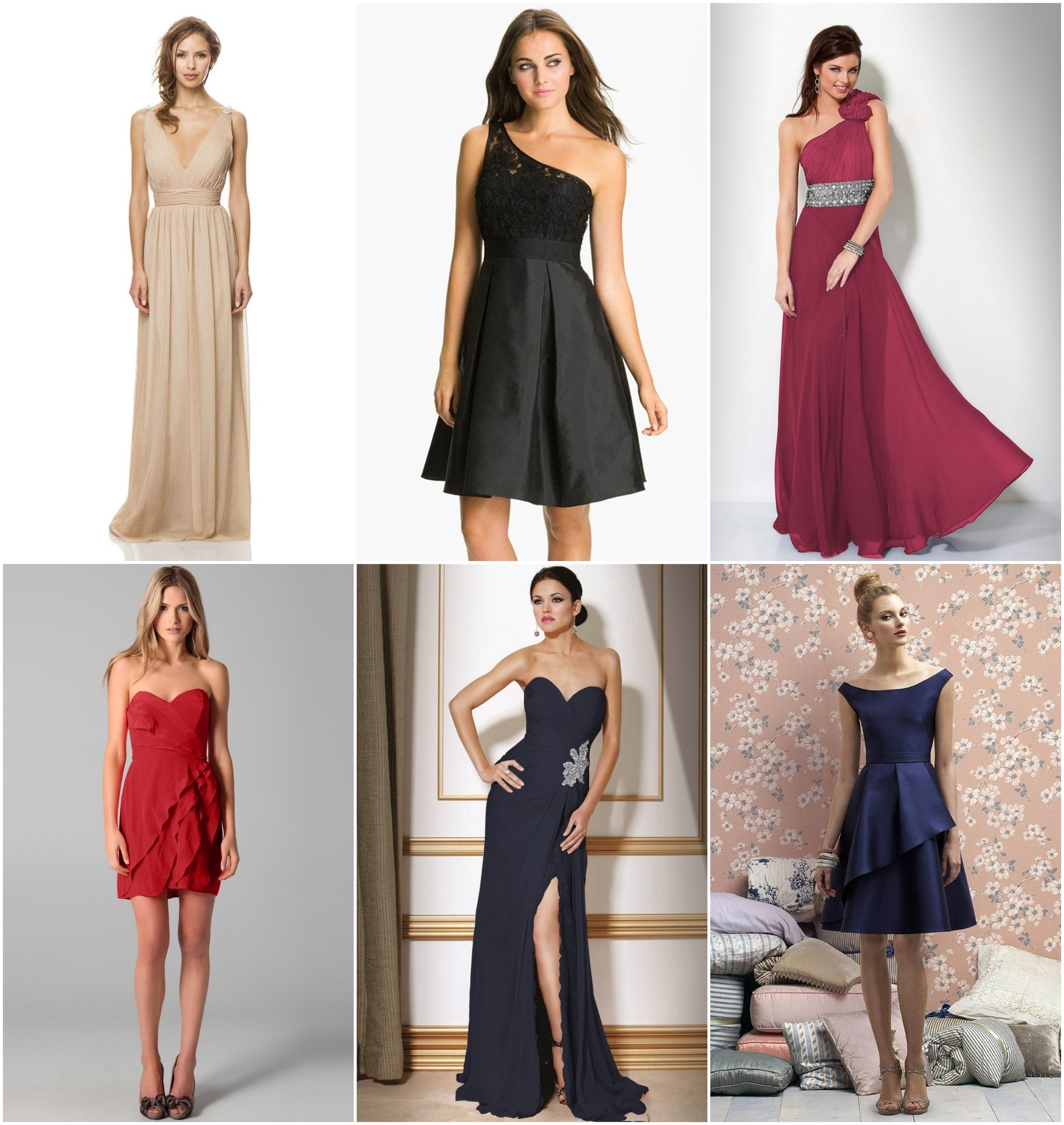 aisle-style-evening-dresses-cocktail-dresses-bridesmaid-def