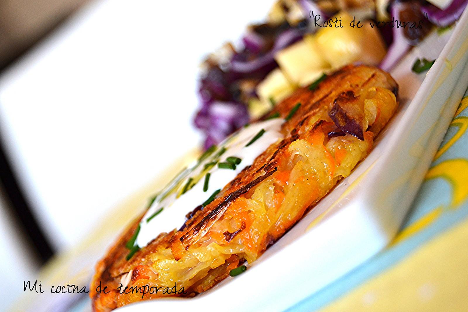 Tortitas de patata 002