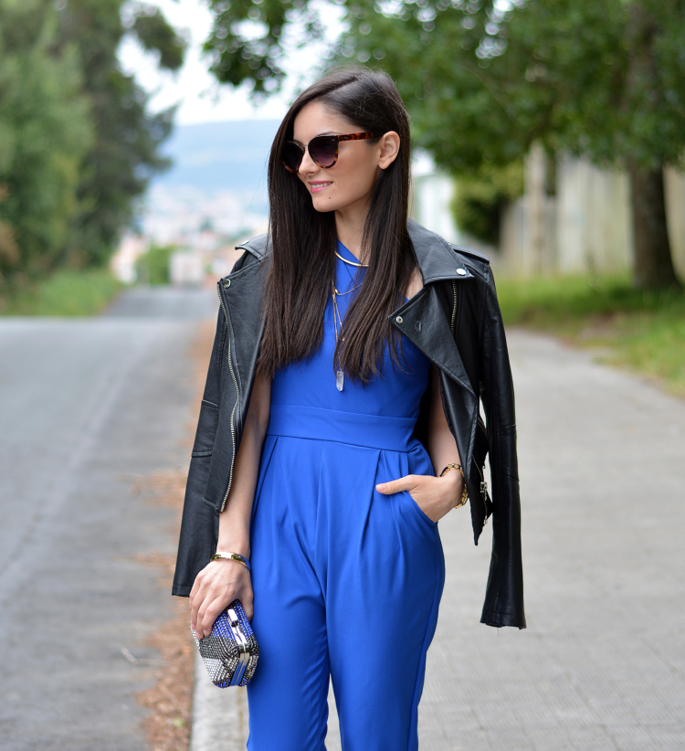 zara_tfnc_lookbook_outfit_ootd_mono_jumpsuit_perfecto_10