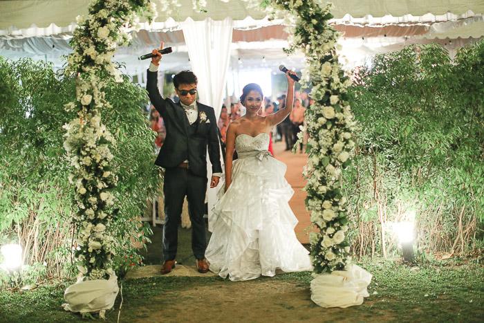 TAGAYTAY WEDDING PHOTOGRAPHER (93)