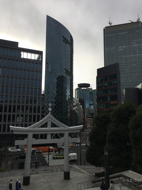 edutokyo_yamawaki_201701 (19)