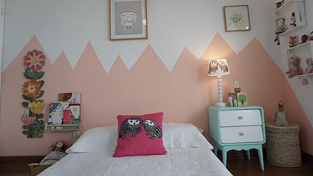 cuarto-nino-decoracion4