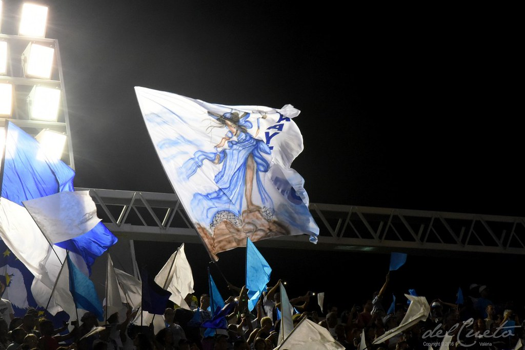 Portela carnaval 2017, ensaio técnico