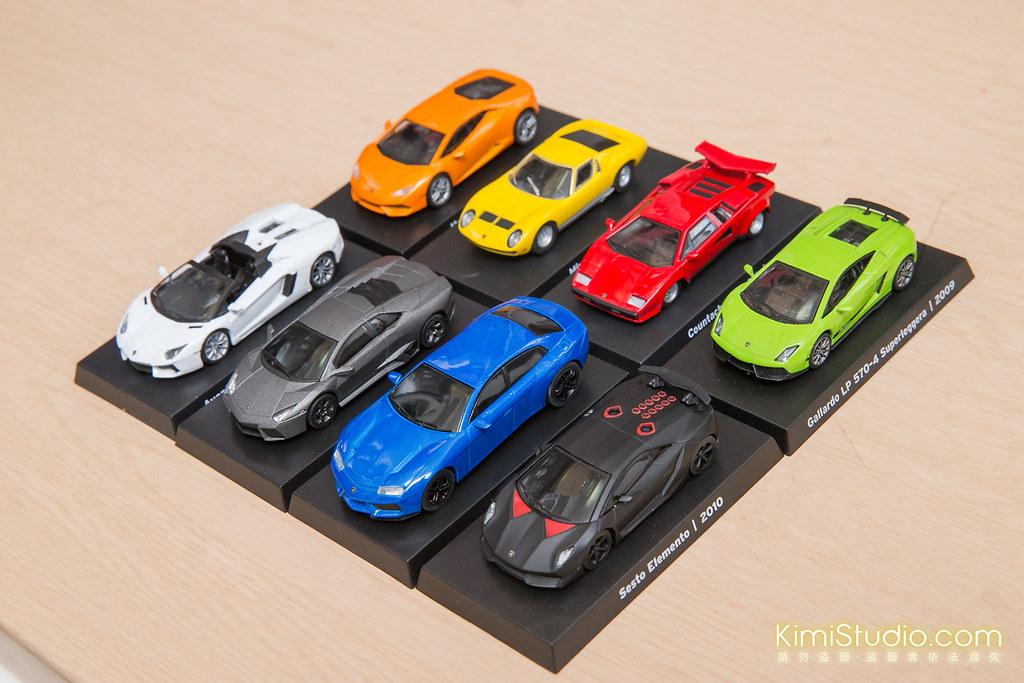 2015.06.18 711 Lamborghini-057