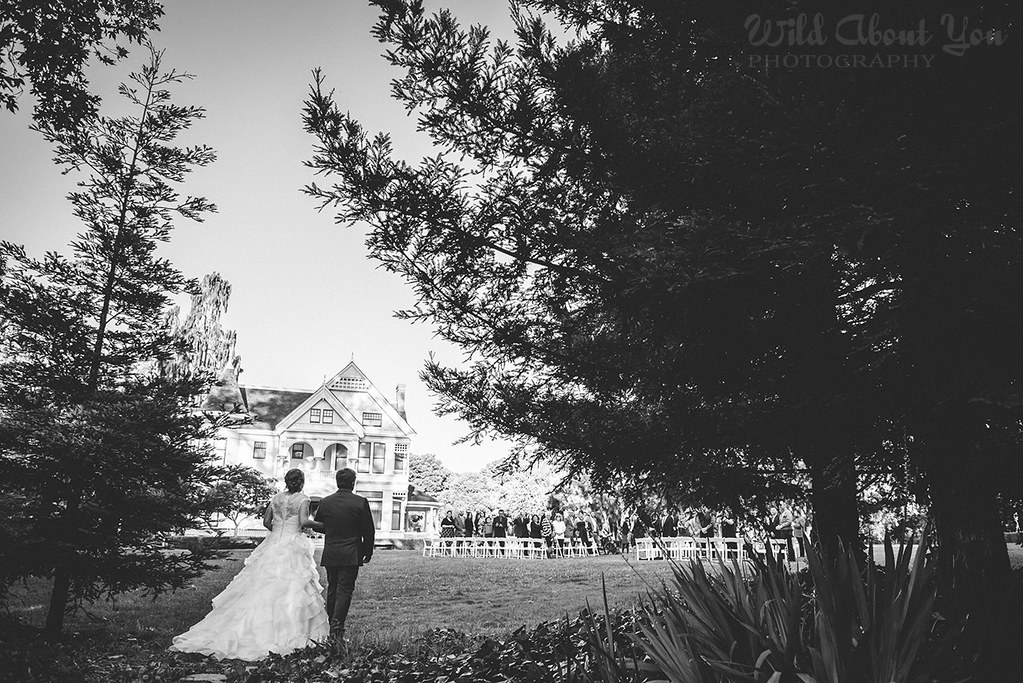 ardenwood-wedding050